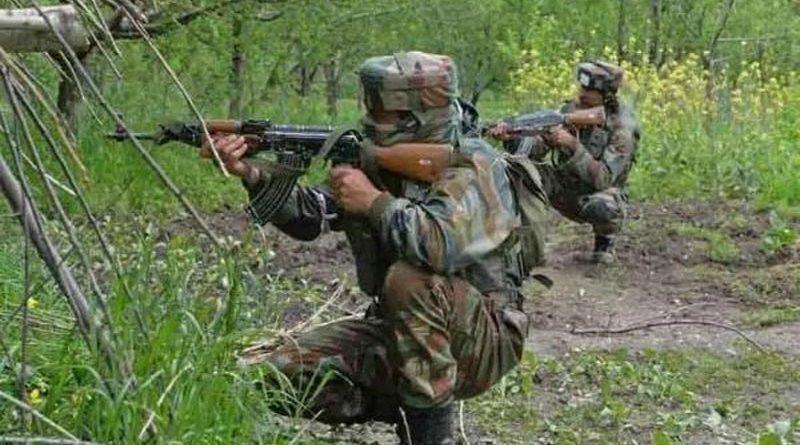 maoist माओवादी