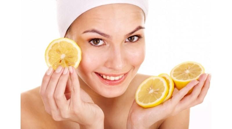 Summer Skin Care Beauty Tips in Hindi