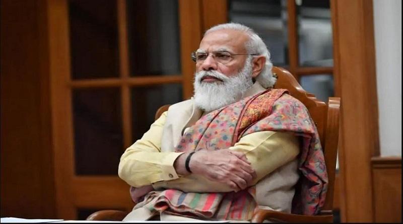 Opposition open letter for Narendra Modi