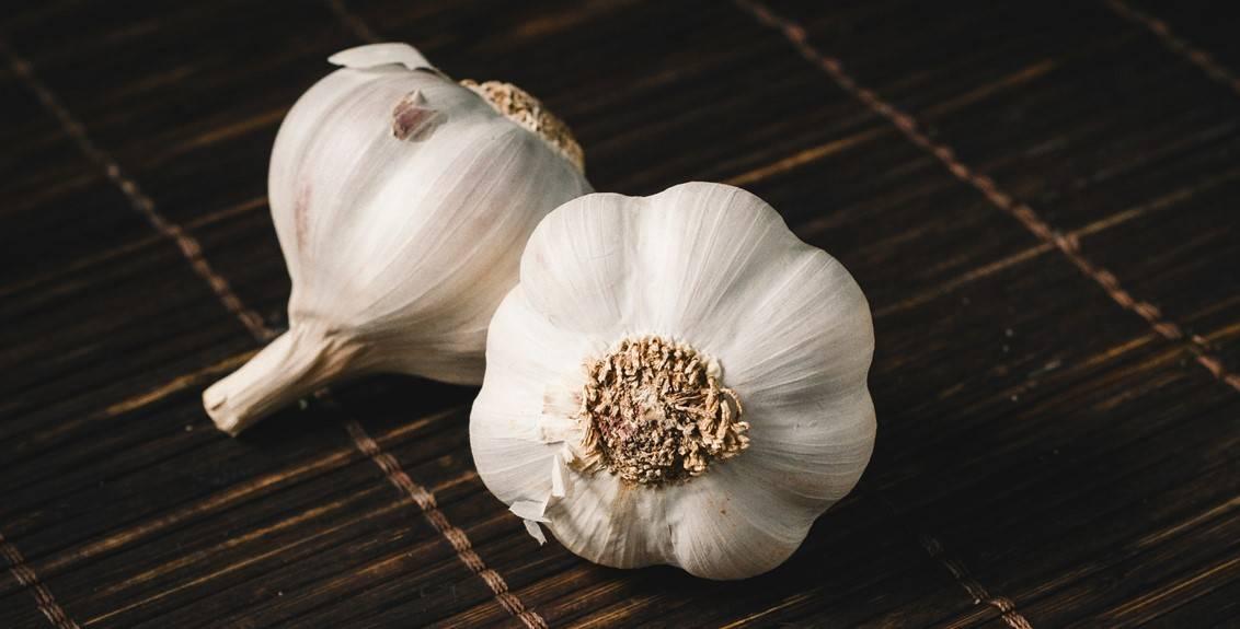 benefits of garlic in hindi